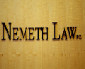Photo of The Nemeth Law Story