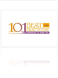 101 Best and Brightest